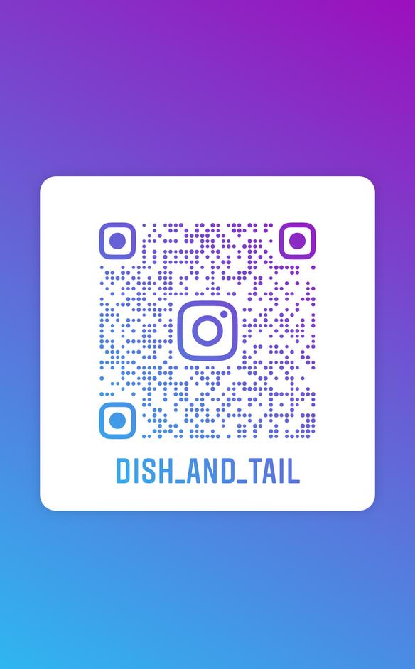 Dish&Tail