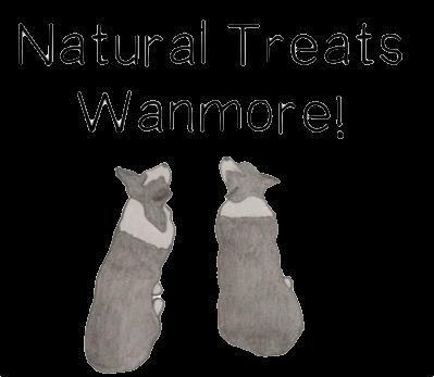 naturaltreats-wanmore